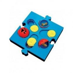 Ethical Products žaislas Seek-A-Treat Puzzle šunims