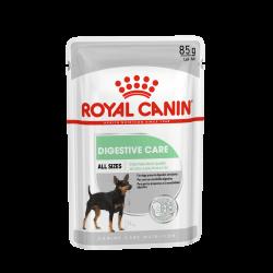 Royal Canin Digestive Care Loaf konservai virškinimo problemų turintiems šunims