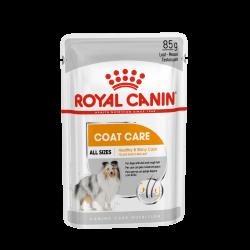 Royal Canin Coat Loaf konservai kailio priežiūrai šunims