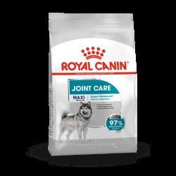 Royal Canin Maxi Joint Care sausas maistas šunims #3