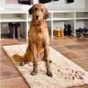 Dog Gone Smart Runner kilimėlis šunims #2