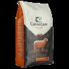 Canagan Grass-Fed Lamb sausas maistas su ėriena šunims