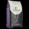 Canagan Free Run Chicken light & senior sausas maistas šunims