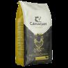 Canagan Free Run Chicken sausas maistas didelių veislių šunims