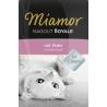 Miamor Royale In Cream konservai su vištiena katėms