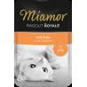 Miamor Royale In Cream konservai su kalakutiena katėms