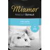 Miamor Royale In Jelly konservai su lašiša katėms