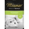 Miamor Royale In Jelly konservai su triušiena katėms