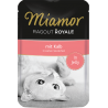 Miamor Royale In Jelly konservai su veršiena katėms