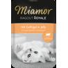 Miamor Royale In Jelly konservai su vištiena kačiukams