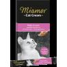 Miamor Cream skanėstai su salyku katėms