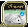 Miamor Royale konservai su jautiena katėms