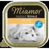 Miamor Royale konservai su vištiena katėms