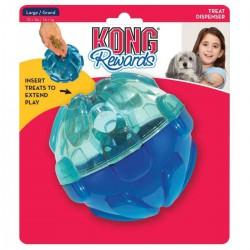 Kong kamuolys žaislas šunims