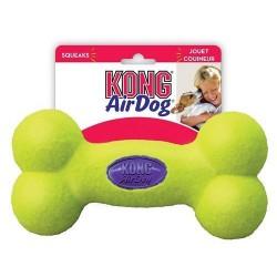 Kong Airdog Bone kauliukas žaislas šunims
