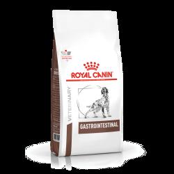 Royal Canin VD Dog Gastro Intestinal sausas maistas šunims