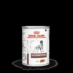 Royal Canin VD Dog Gastro Intestinal konservai šunims