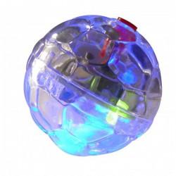 Ethical Products žaislas LED kamuolys katėms