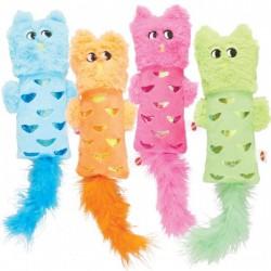 Ethical Products žaislas Hug N'Kick katėms