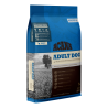 Acana Adult Dog sausas maistas suaugusiems šunims