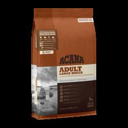 Acana Adult Large Breed sausas maistas suaugusiems didelių