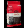 Acana Classic Red sausas maistas be grūdų šunims