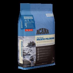 Acana Pacific Pichard sausas maistas šunims