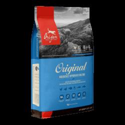 Orijen Original sausas maistas šunims