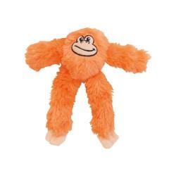Gloria Monkey žaislas šunims