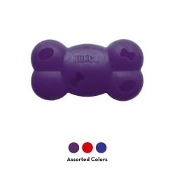 Kong Pawzzles kauliukas žaislas šunims