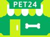 Pet24 parduotuves.png