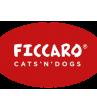 Manufacturer - Ficcaro
